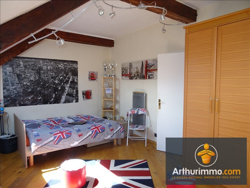 Vente appartement St brieuc 132 750€ - Photo 7