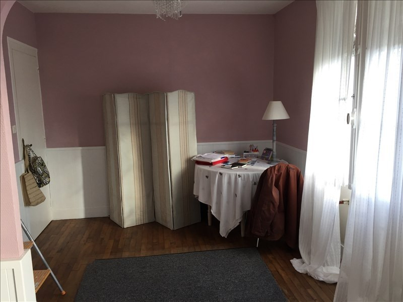 Vente maison / villa Poitiers 199 000€ - Photo 5