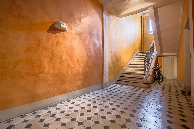 Vente de prestige appartement Aix en provence 795000€ - Photo 4