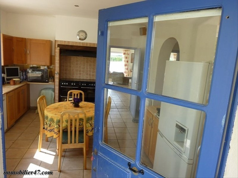 Vente maison / villa Labretonie 249 000€ - Photo 17