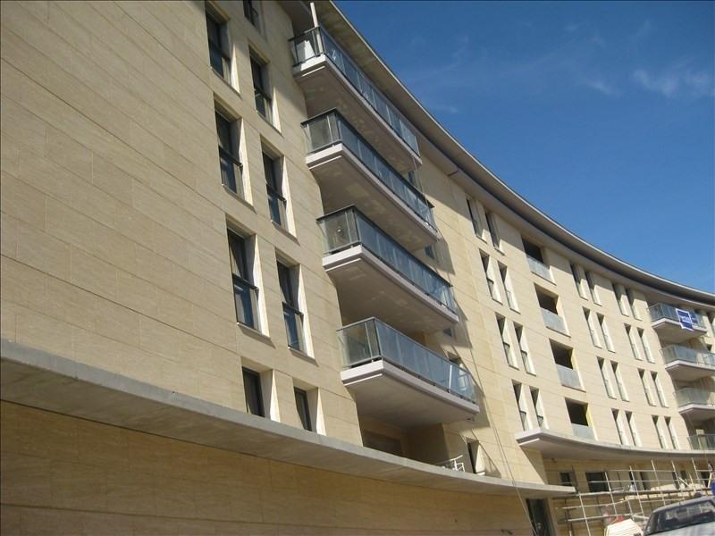 Location parking Aix en provence 150€ CC - Photo 1