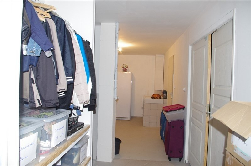 Vente maison / villa Albi 252000€ - Photo 18
