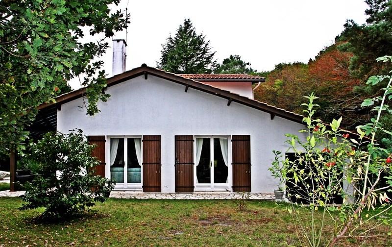 Vente de prestige maison / villa Gradignan 649999€ - Photo 11