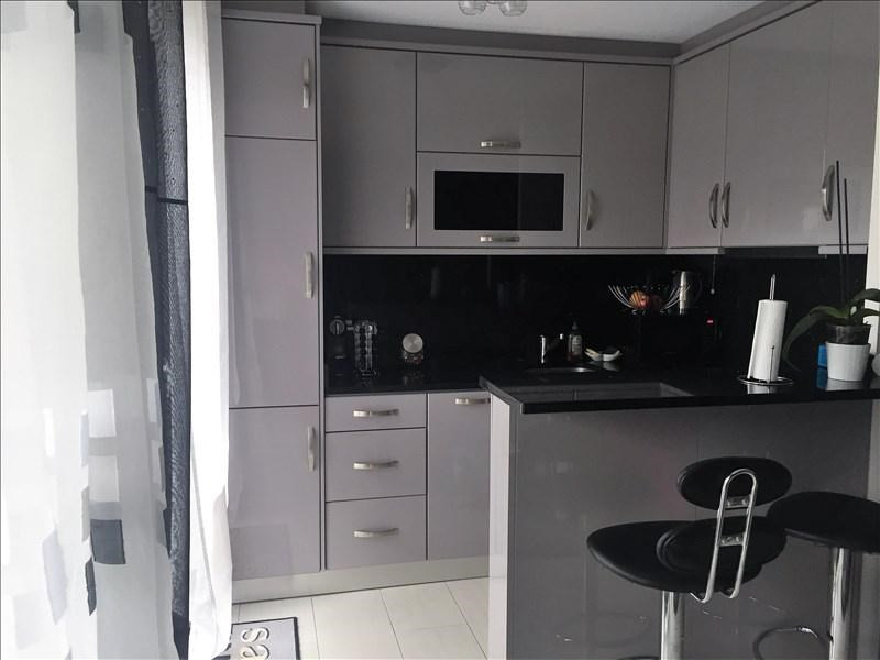 Vente appartement Viry chatillon 243800€ - Photo 3