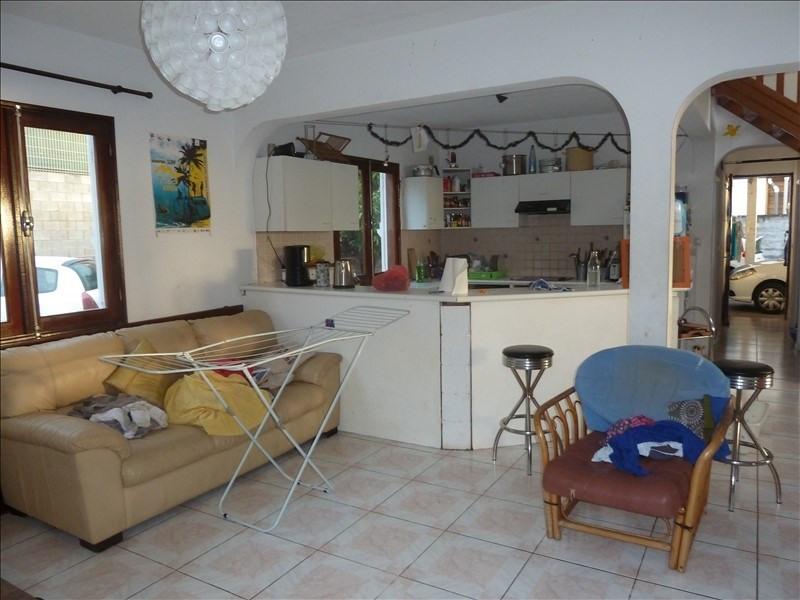 Sale house / villa Bois de nefles st paul 335000€ - Picture 4