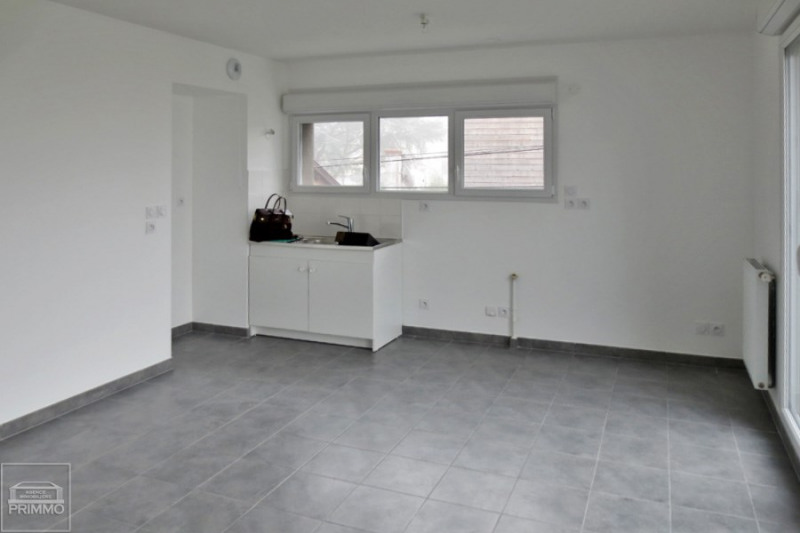 Location appartement Neuville sur saone 795€ CC - Photo 6