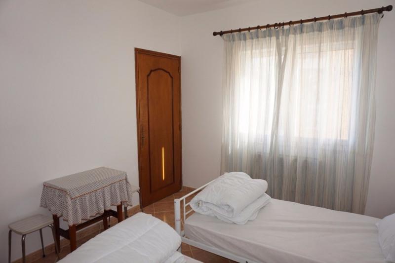 Vente de prestige maison / villa Luri 735000€ - Photo 11