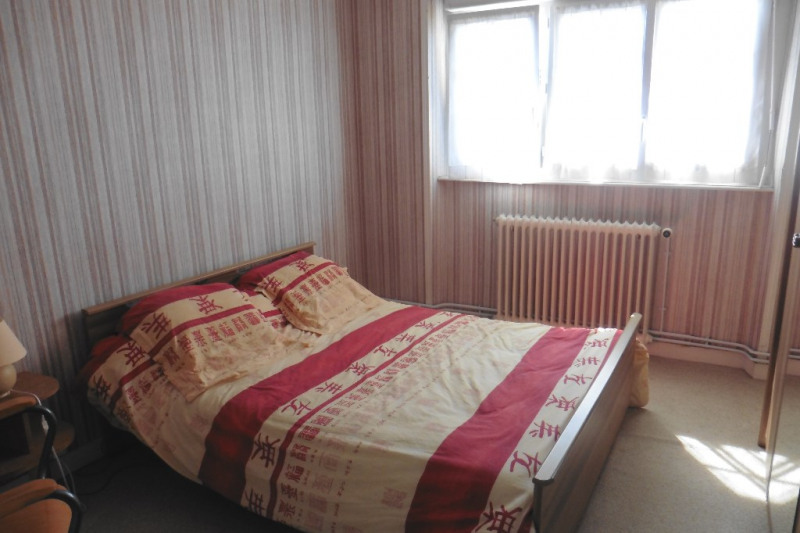 Vente maison / villa Guilvinec 222600€ - Photo 7