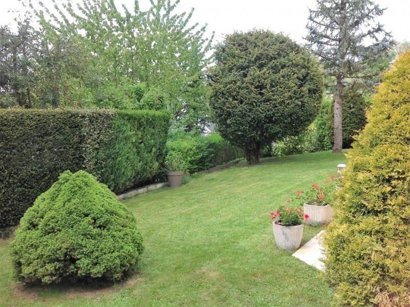 Vente maison / villa Montlignon 530000€ - Photo 9