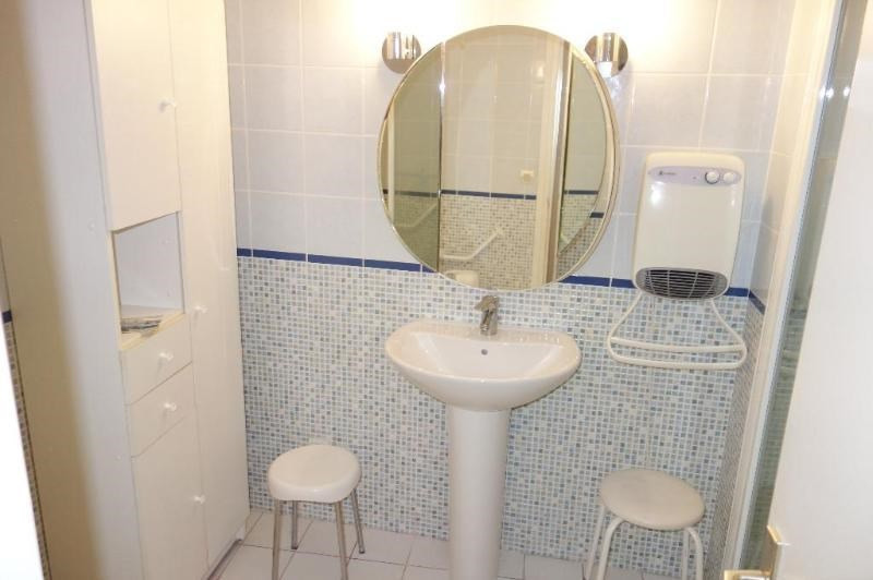 Sale apartment Lagny sur marne 160000€ - Picture 7