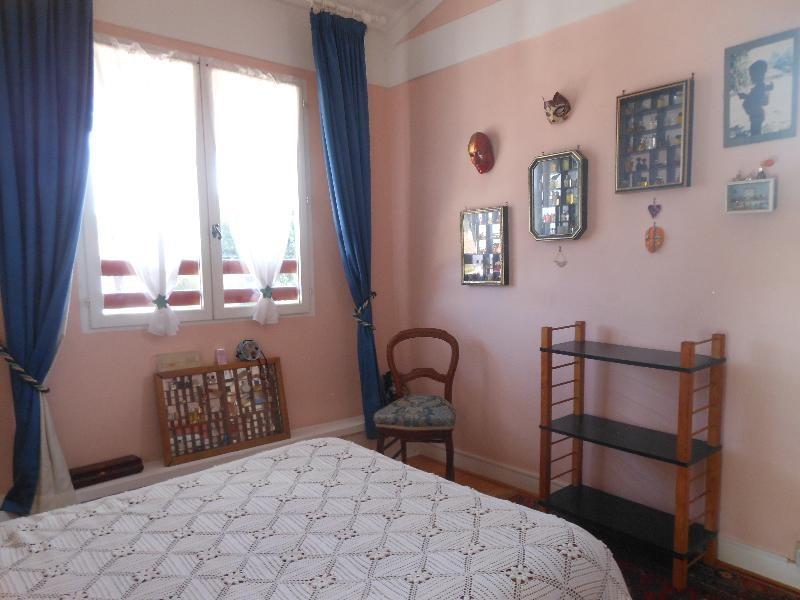 Sale house / villa Ondres 357000€ - Picture 5