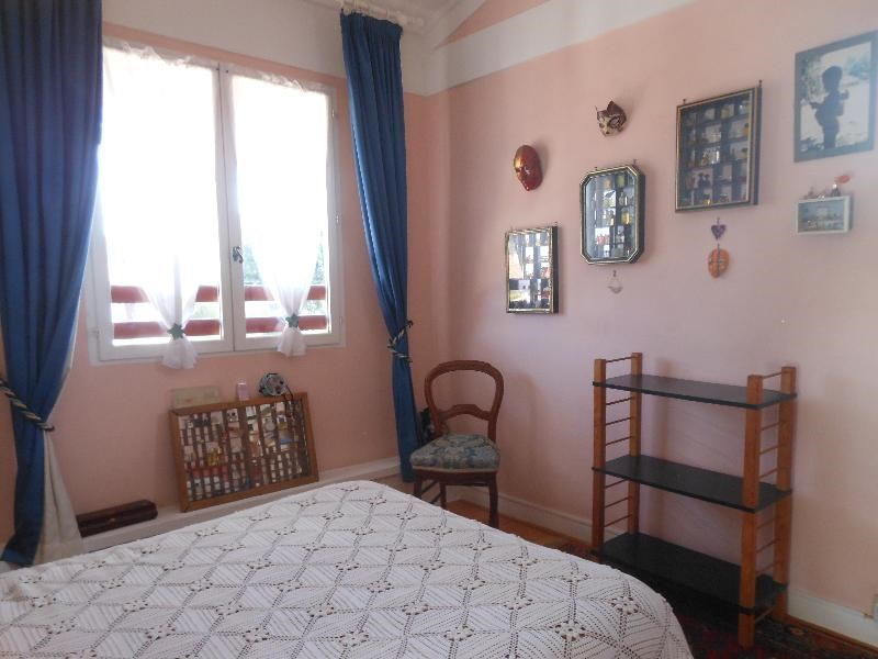 Vente maison / villa Ondres 357000€ - Photo 5