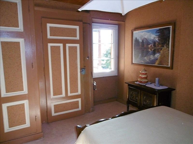 Venta  casa Serrieres en chautagne 128000€ - Fotografía 4