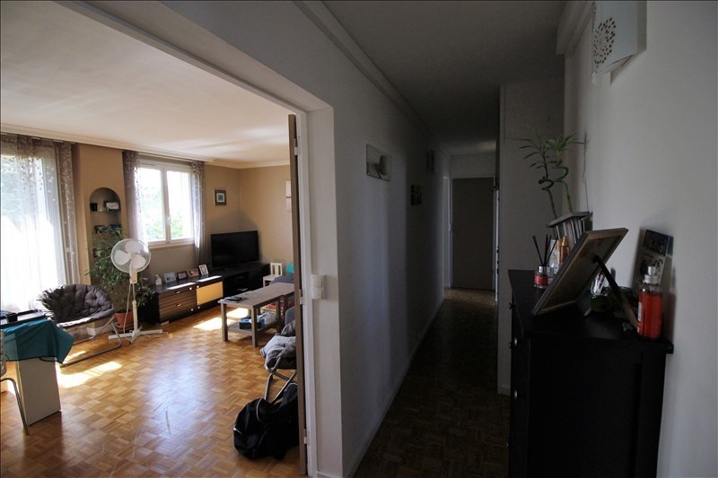 Sale apartment Chatou 290 000€ - Picture 8