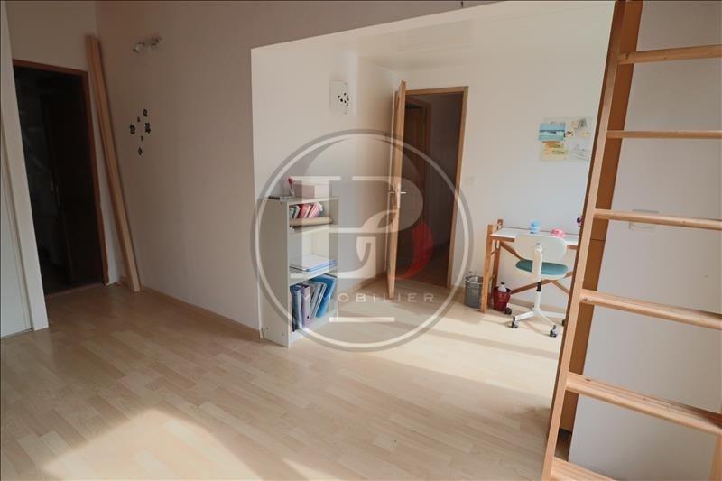 Vente maison / villa L'etang la ville 790000€ - Photo 12