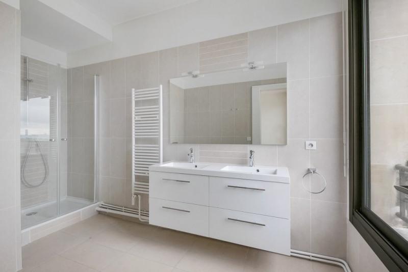 Location appartement Saint-cloud 4077€ CC - Photo 8