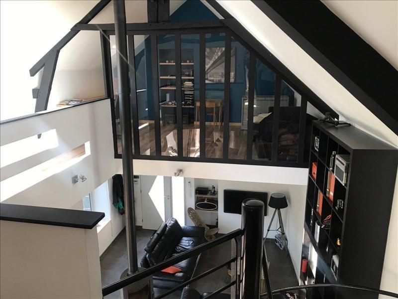 Sale house / villa St brieuc 325270€ - Picture 1