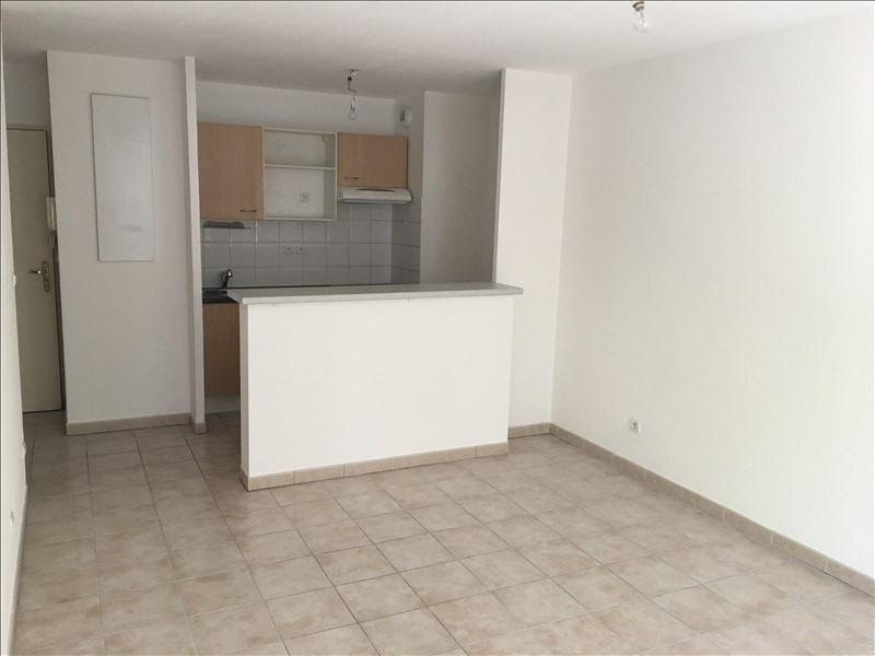 Location appartement Toulouse 685€ CC - Photo 2