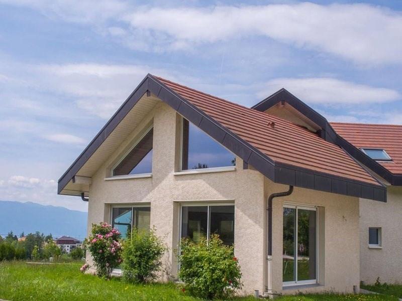 Vente de prestige maison / villa Beaumont 999000€ - Photo 3