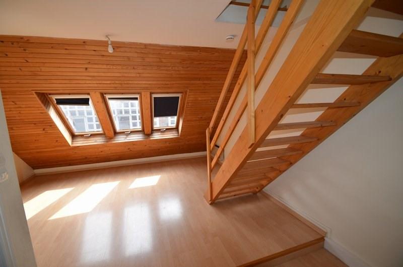 Location appartement St lo 389€ CC - Photo 2