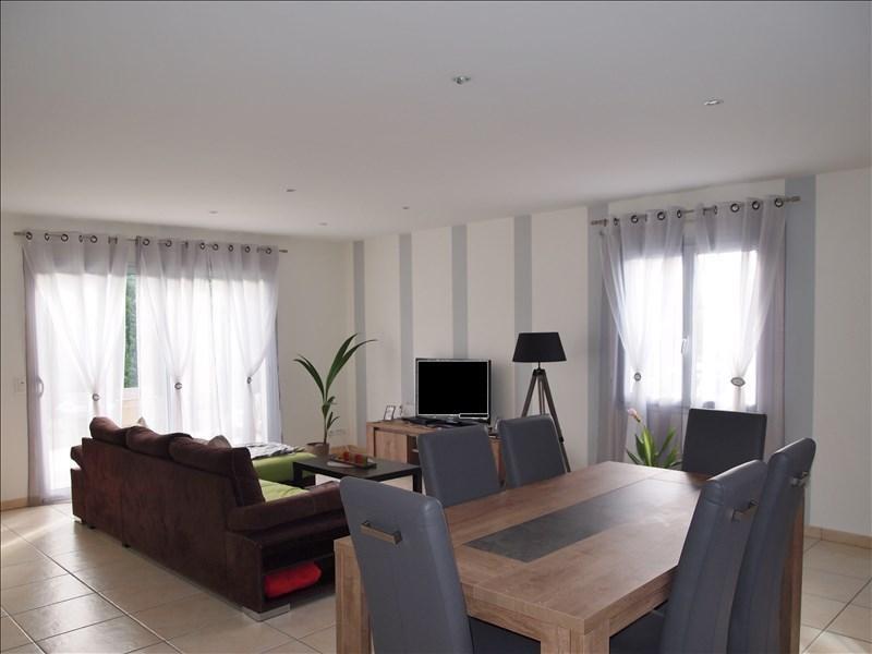 Rental house / villa Bizanos 1100€ CC - Picture 1