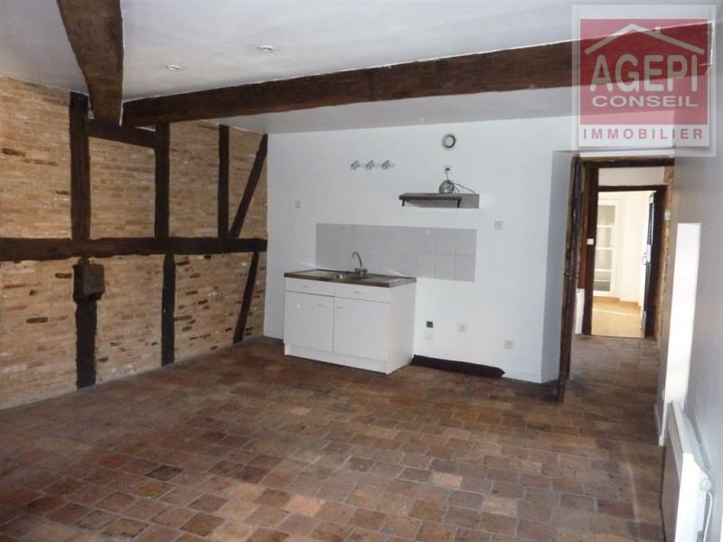 Location appartement Albi 395€ CC - Photo 4