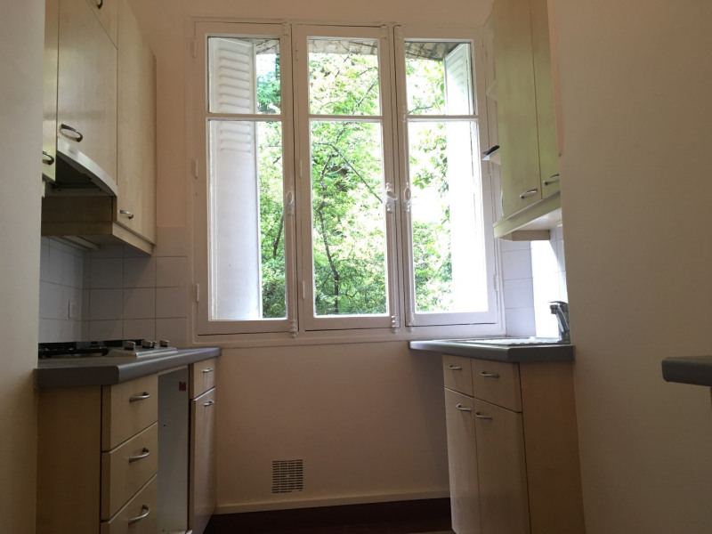 Location maison / villa Paris 16ème 5150€ +CH - Photo 7