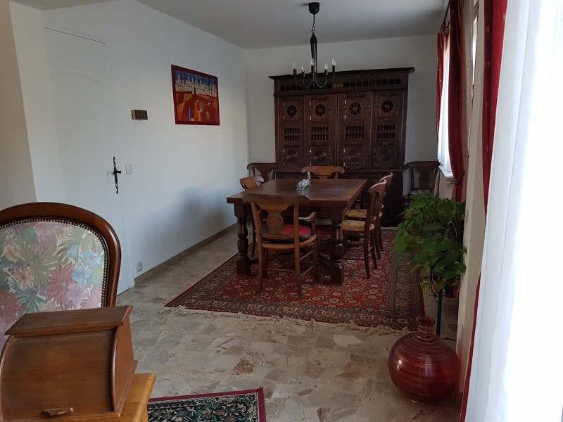 Sale house / villa Sartrouville 592000€ - Picture 4