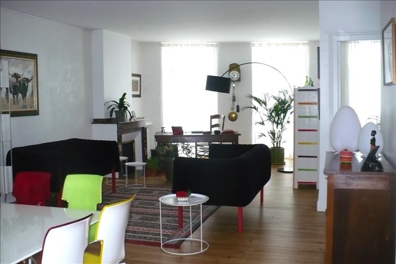 Vente appartement Tarbes 235 000€ - Photo 1