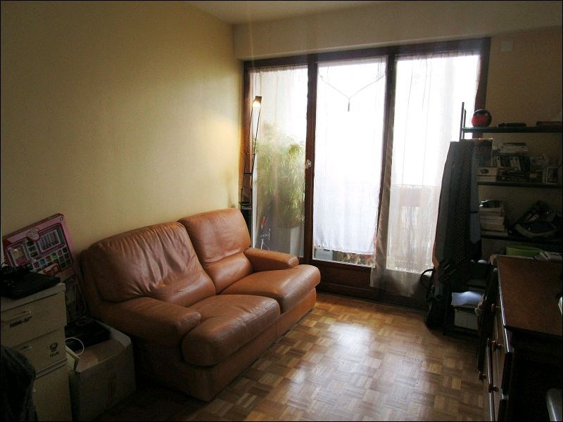 Sale apartment Juvisy 183 000€ - Picture 4