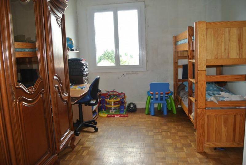 Vente appartement Le raincy 184000€ - Photo 5