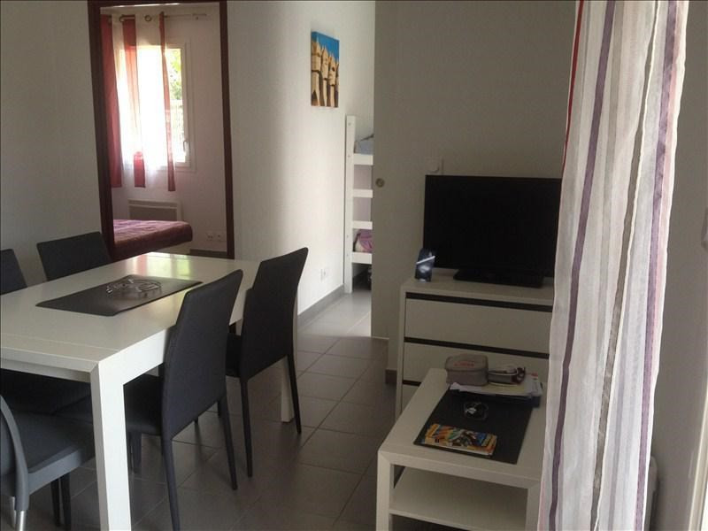 Sale apartment Argeles plage 149 950€ - Picture 8