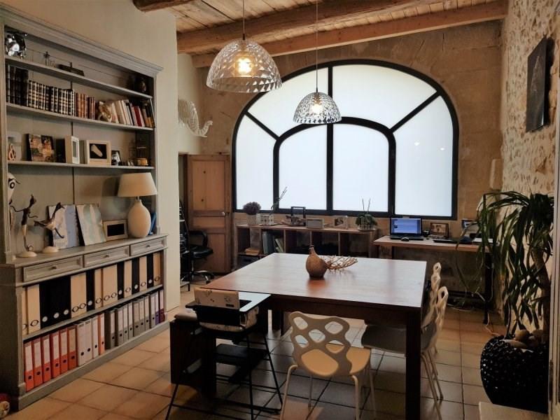 Vente maison / villa Estezargues 260000€ - Photo 6