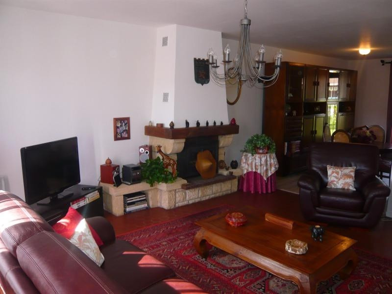 Sale house / villa Nevers 141 500€ - Picture 1