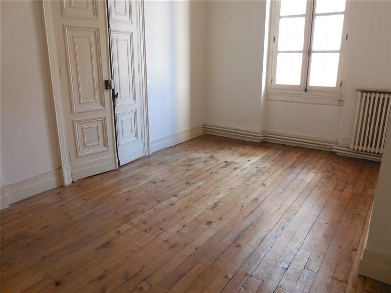 Vente de prestige appartement Toulouse 750000€ - Photo 7