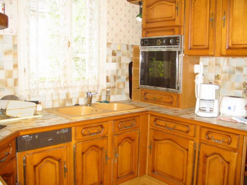 Sale house / villa Saint-michel-sur-orge 248000€ - Picture 8
