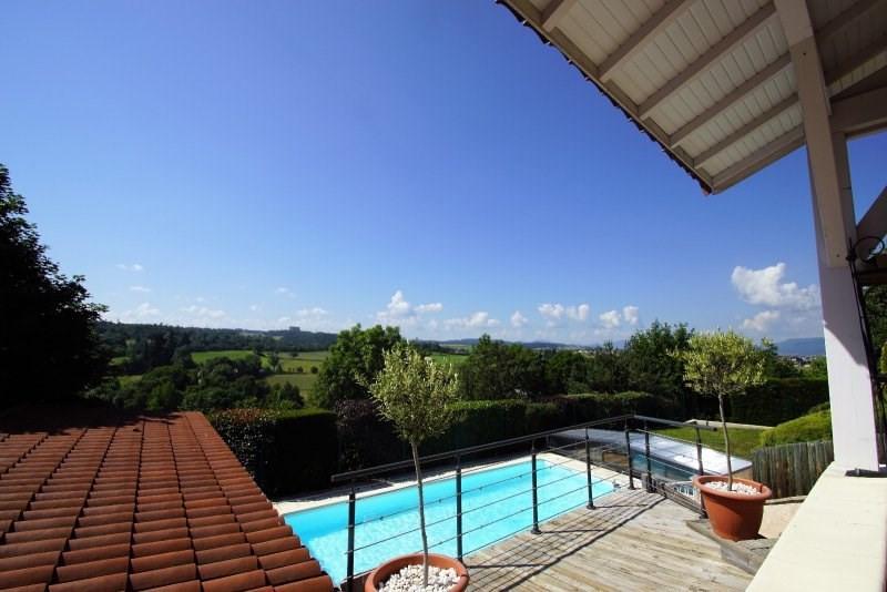 Verkoop  huis Monistrol sur loire 449000€ - Foto 1