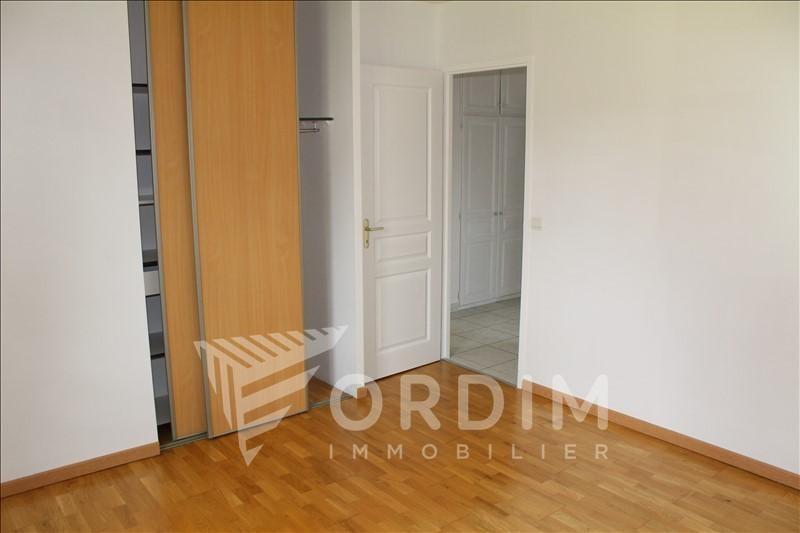Rental house / villa Laborde 875€ +CH - Picture 6