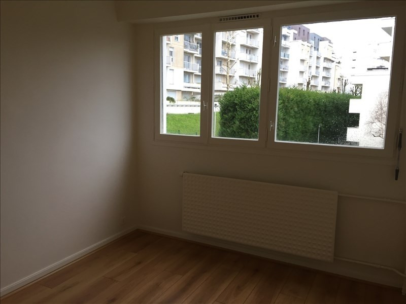 Rental apartment Marly le roi 900€ CC - Picture 7