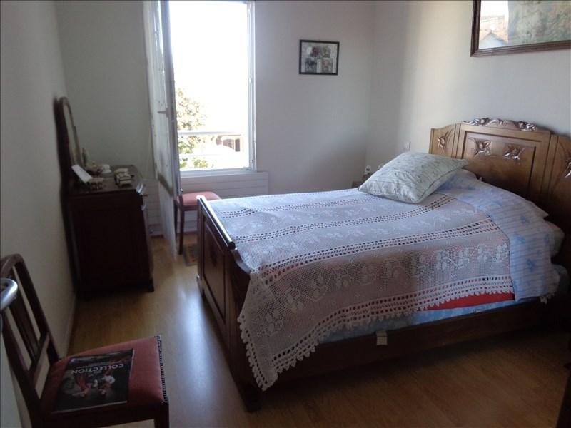 Venta  apartamento Dax 174900€ - Fotografía 4