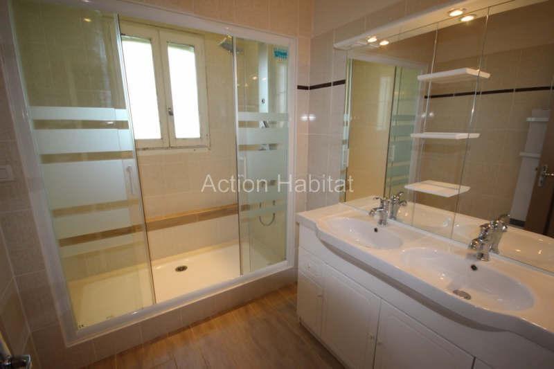 Sale house / villa Laguepie 168000€ - Picture 5