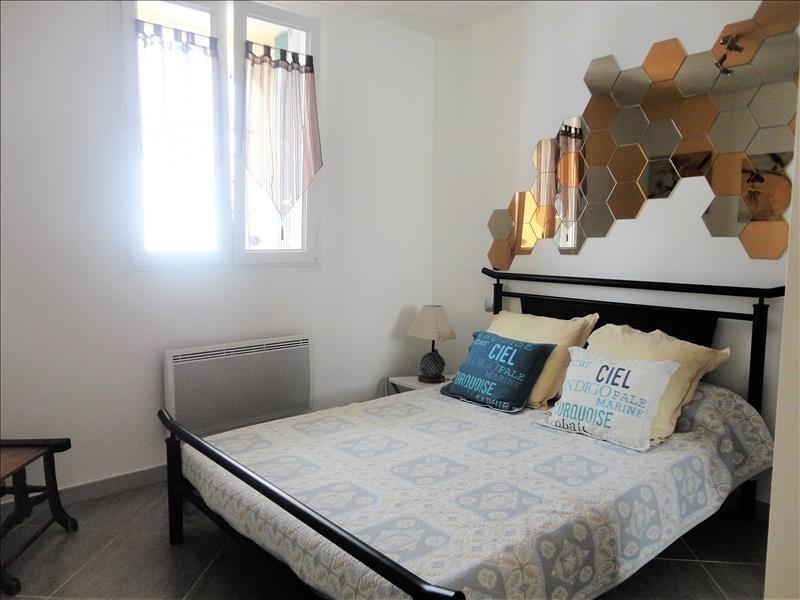 Vente appartement Collioure 222000€ - Photo 3