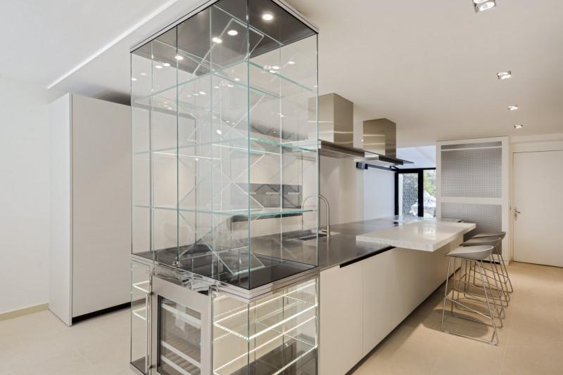 Verkoop van prestige  herenhuis Neuilly-sur-seine 14900000€ - Foto 7