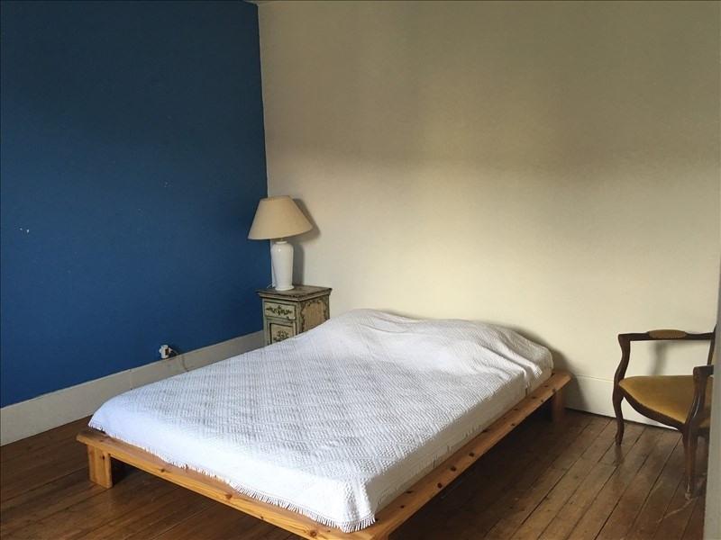Vente maison / villa Chateau-thierry 362000€ - Photo 7