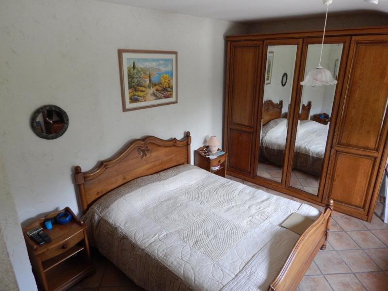 Sale house / villa Entrecasteaux 358000€ - Picture 9