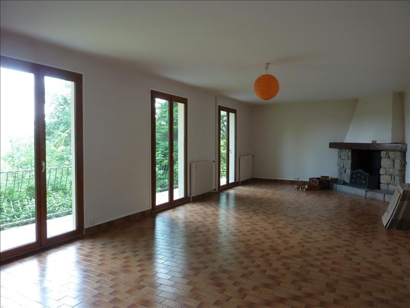 Vente maison / villa Bures sur yvette 465000€ - Photo 4