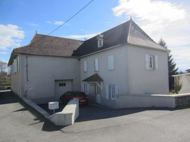 Vente maison / villa Navarrenx 264000€ - Photo 3