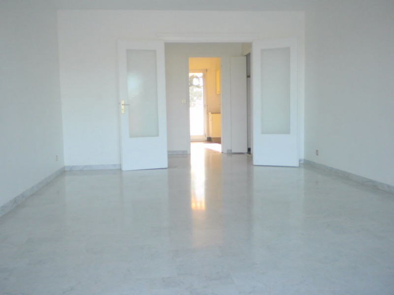 Sale apartment Nice 325 000€ - Picture 3