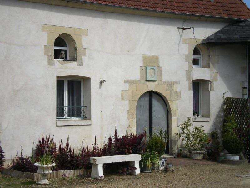 Deluxe sale house / villa Pontoise 2650000€ - Picture 6