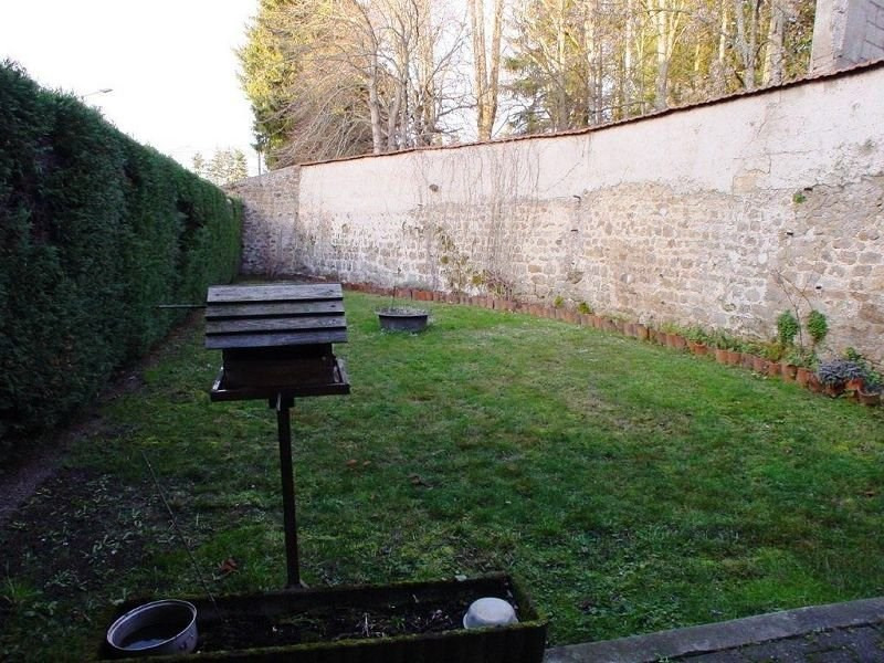 Vente maison / villa Montfaucon en velay 64 900€ - Photo 9